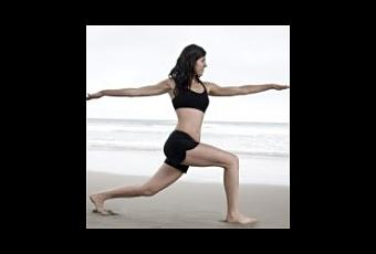 yoga poses to deal with sinus symptoms  paperblog