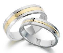 Why The Wedding Ring Is worn On The Fourth Finger???