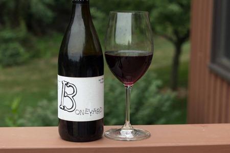 Boneyard Wine (5 of 5)