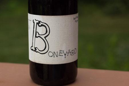 Boneyard Wine (1 of 5)