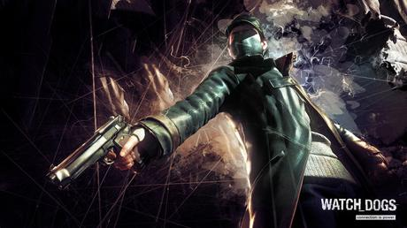 S&S; News: Watch Dogs -- Hacking is Your Weapon Trailer