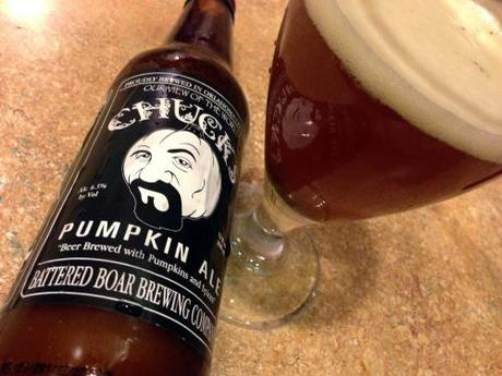 battered_boar_brewing_chuck_pumpkin_ale_beer