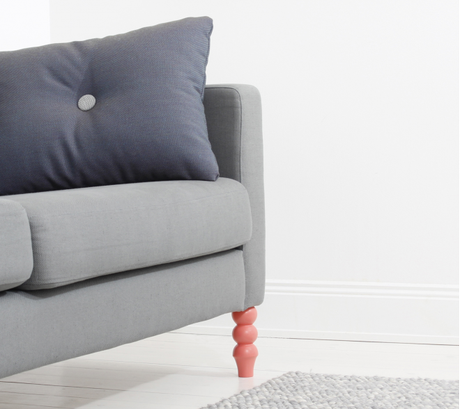 5 Online Stores for the DIY Decorator