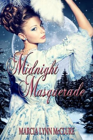 midnight mas