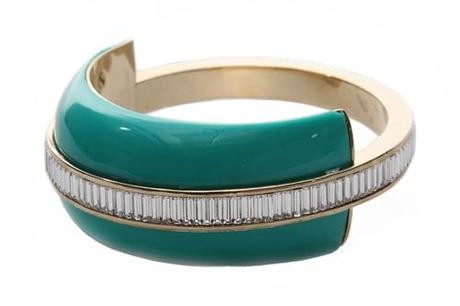 nina ricci bangle