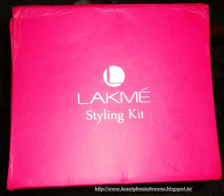 Lakme Skin Stylist Contest Phase 2 Commencement And Some Announcements