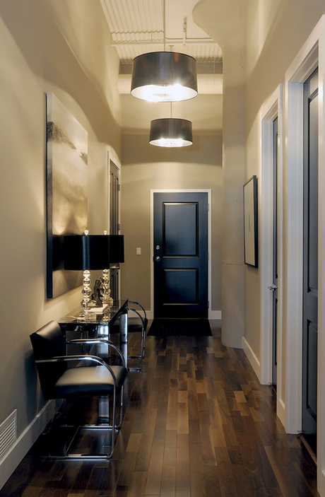 What to do...real hardwood floors or laminate?