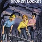 Throwback Thursday: Nancy Drew