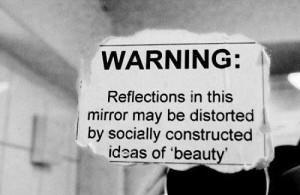Body Positivity: A Primer