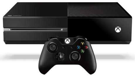 S&S; News: Xbox One: no plans for Kinect-less console bundle, says Nelson