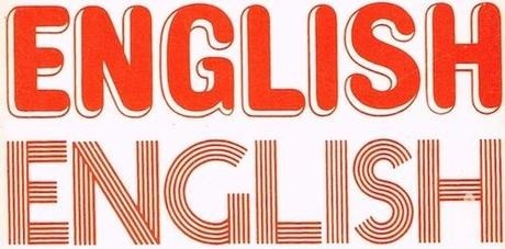 How English is Changing