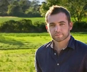 Rolling Stone To Publish Michael Hastings Last Story On CIA Director Brennan (Video)