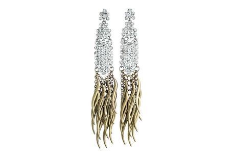Fenton Resort 2014 Earrings