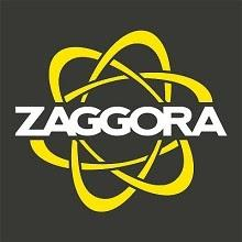 Dear August: An Experiment and Zaggora Hot Pants