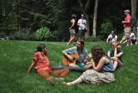 DSC 0074 200x135 SUMMER CAMP WAS A BLAST, RELIVE THE DAY WITH SOME PHOTOS