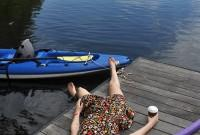 DSC 0053 200x135 SUMMER CAMP WAS A BLAST, RELIVE THE DAY WITH SOME PHOTOS