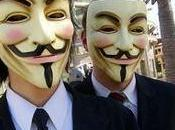 Many U.S. Army Secret Members Anonymous; More Leaks Coming