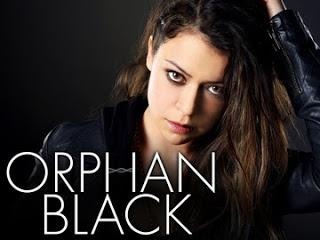 Orphan Black: Season 1 Review