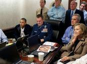 Reggie Love: Obama Played Cards During Raid Osama Laden
