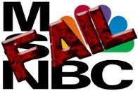 MSNBC Loses It!! Accuses Alex Jones Of Being Responsible For Boston Bombing (Video)