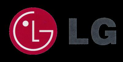 LG Vu III Specs Leak Ahead of It's Announcement