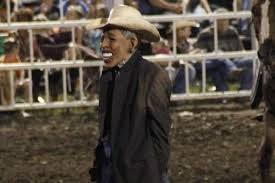 Glenn Beck Officially Declares Himself A 'Rodeo Clown' In Solidarity With Controversial Obama Clown (Awesome Video)