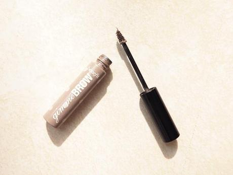 Benefit_gimmebrow_01