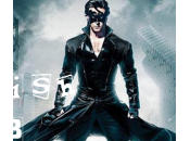 Krrish Trailer Most Viewed Indian Ever