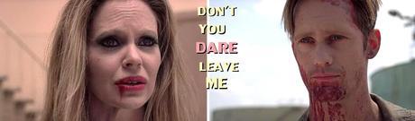 TB S06E09 quote 15 Pam 1