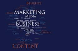 3rd Planet Content Marketing