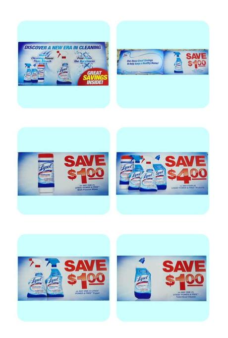 lysol-bzzagent-coupons