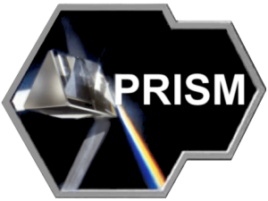 How PRISM Is Ruining The Internet unhomed