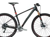 Focus Bikes Presents 2014 Models
