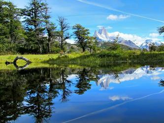 20 Weeks of Travel: Adventure Travel with Ben West