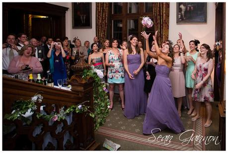 Wiston House Wedding Photographer 046