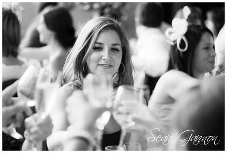 Wiston House Wedding Photographer 032
