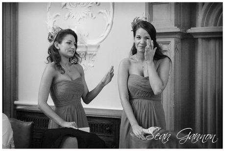 Wiston House Wedding Photographer 037
