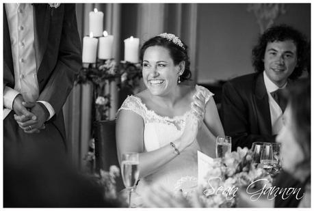 Wiston House Wedding Photographer 035