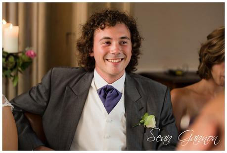 Wiston House Wedding Photographer 033