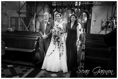 Wiston House Wedding Photographer 013