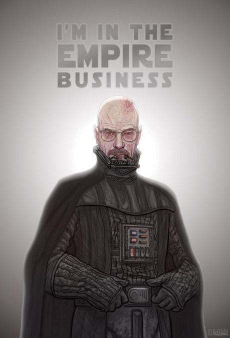 darth-heisenberg