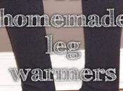 DIY: Homemade Warmers