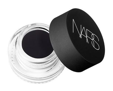 NARS New Eye Paints-2013