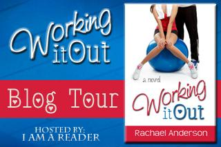 working it out tour