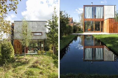 House of the Week 169: House Gepo