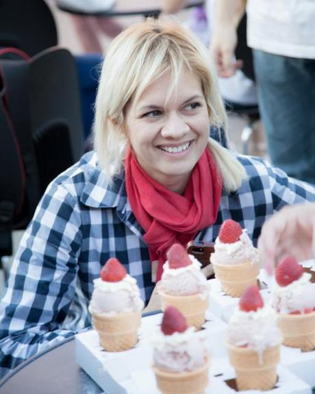 Sweetest Flavours of Ekka Brisbane