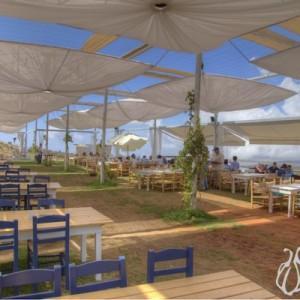 Kroum_Ehden_Resort_Hotel_Restaurant22