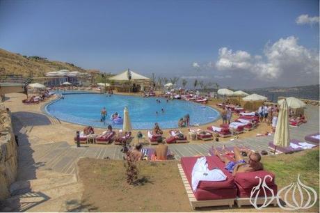 Kroum_Ehden_Resort_Hotel_Restaurant06