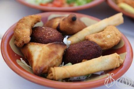 Matbokh_Restaurant_Kroum_Ehden_Resort_Hotel29