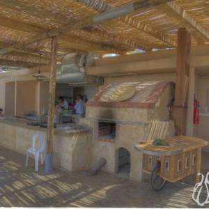 Kroum_Ehden_Resort_Hotel_Restaurant20